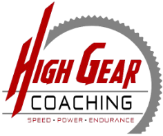 HIGH GEAR COACHING